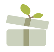 gift-04.png