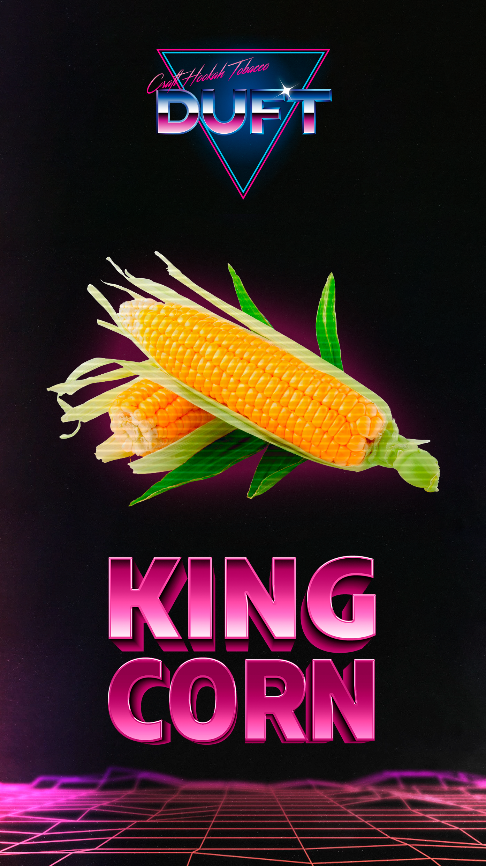 KINGKORN