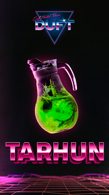 TARHUN