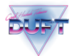 logo duft new.png