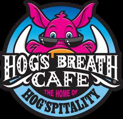 Hogs_Breath_Cafe_Logo_copy