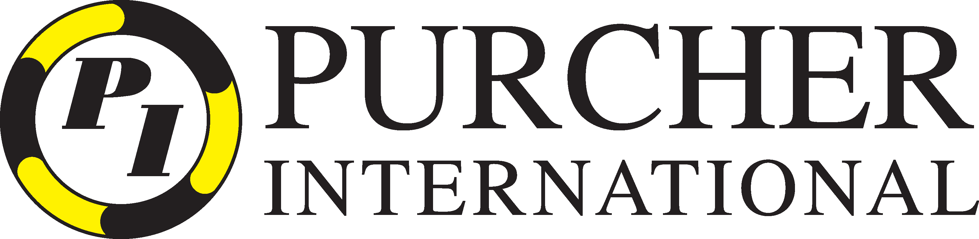 Purcher_International_Logo_NEW_copy