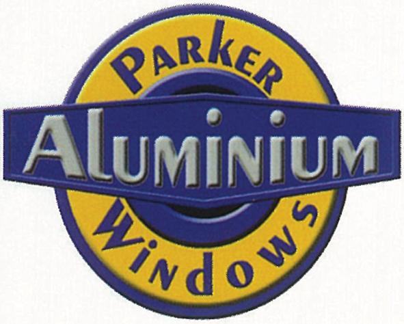 Parker_Logo_copy