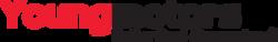 Young_Motors_Logo_copy
