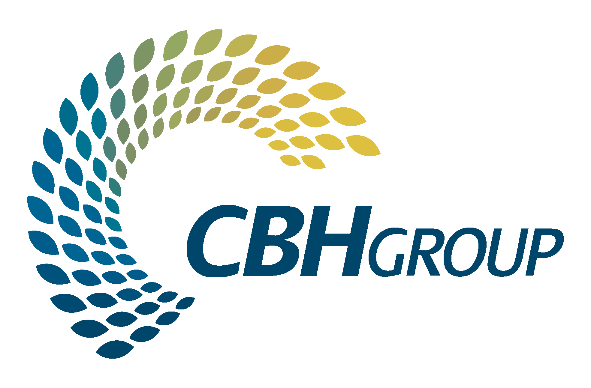 CBH_Group_copy