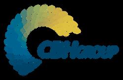CBH_Group_copy