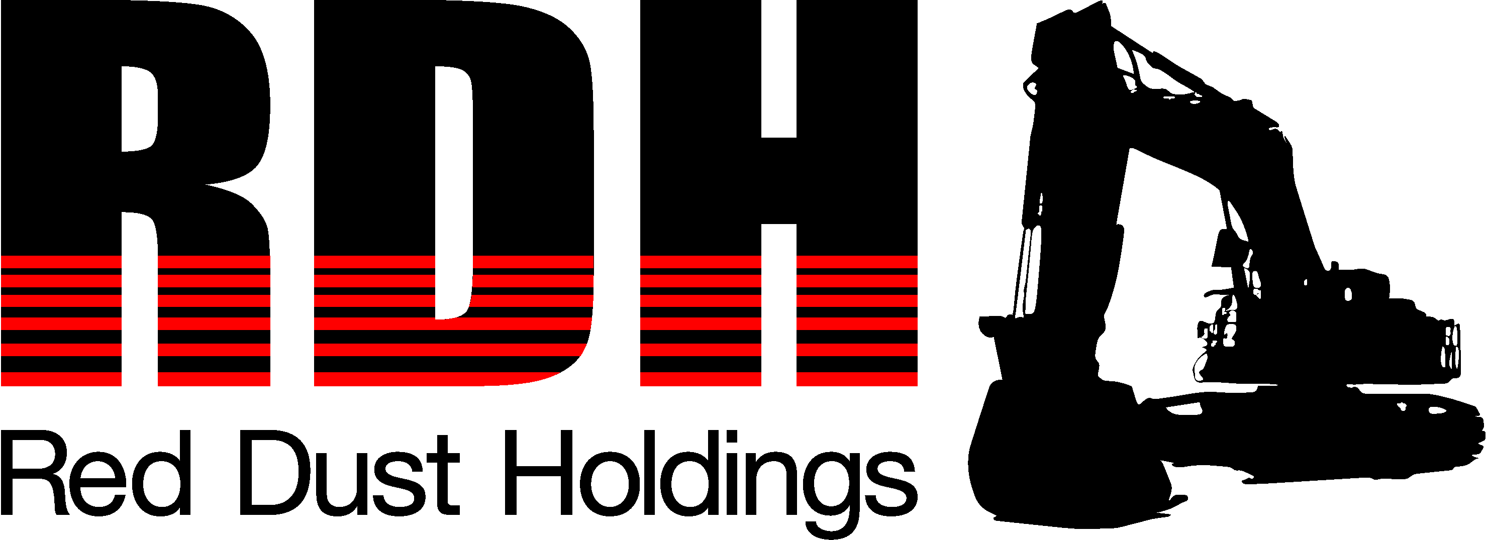 Red_Dust_Holdings_-_logo_copy