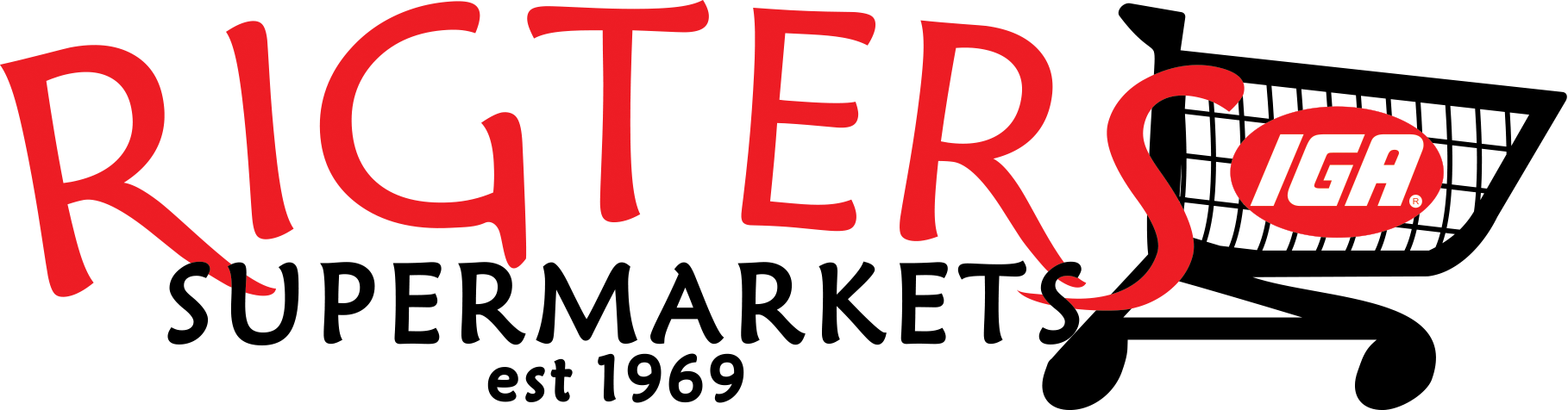 RIGTERS_IGA_vector_logo_copy