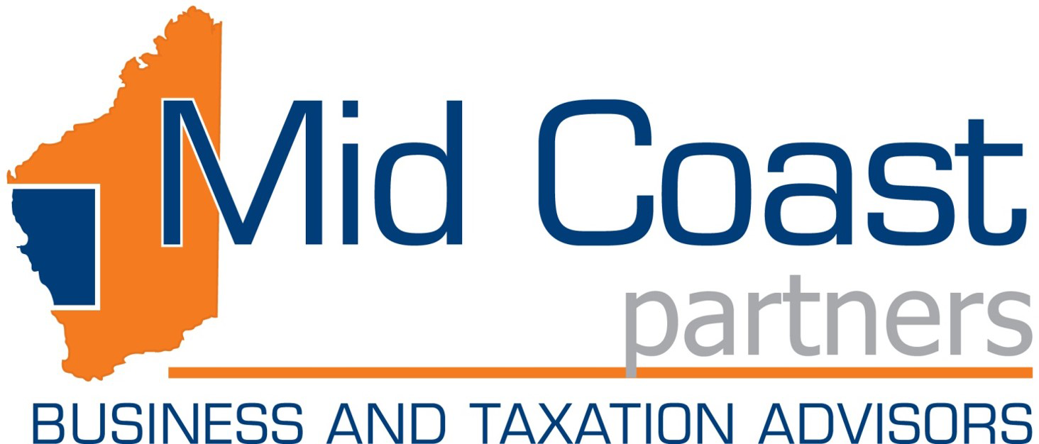 Midcoast_Partners_logo_copy