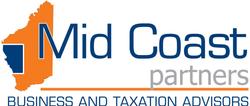 Midcoast_Partners_logo_copy