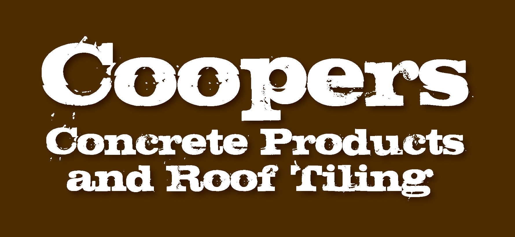 coopers_copy