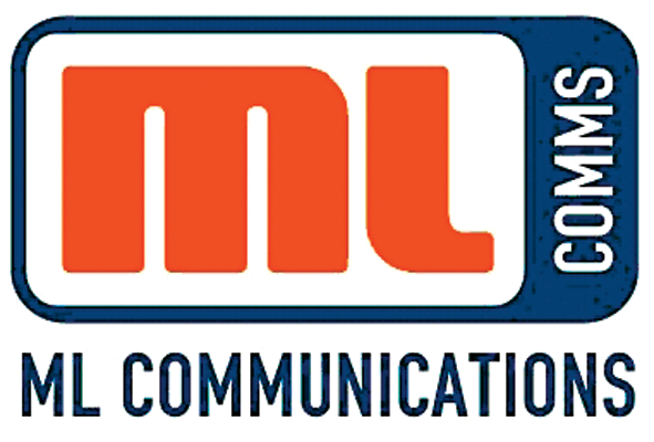 new_ml_logo_copy