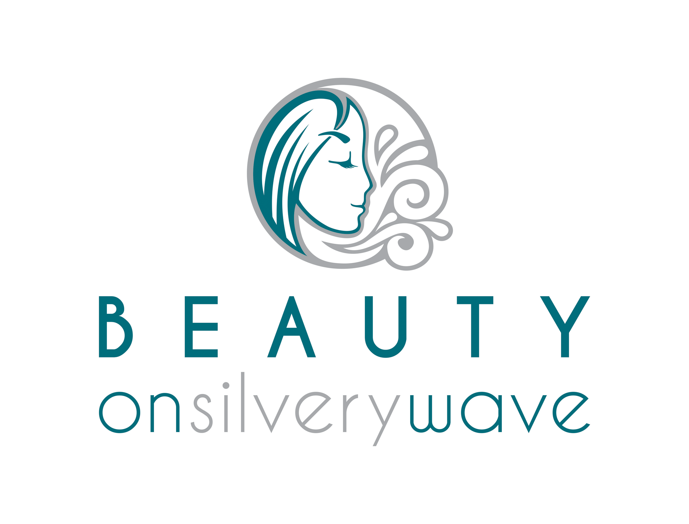 Beauty_on_Silverywave_copy