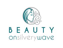 Beauty_on_Silverywave_copy