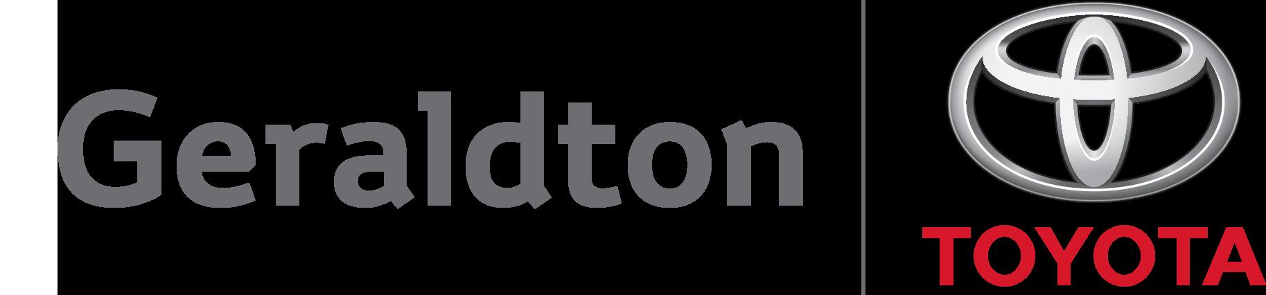 Geraldton_Toyota_copy