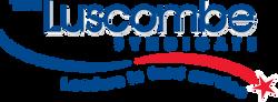 Luscumbe_logo_copy