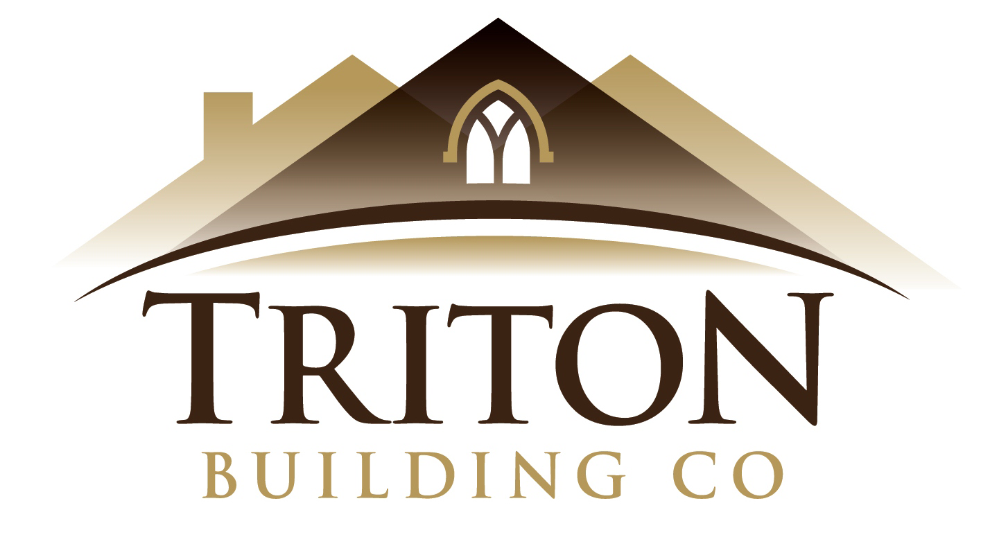 Triton_Building_Logo_copy