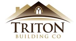 Triton_Building_Logo_copy