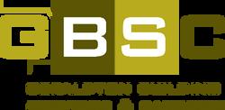 gbsc_copy