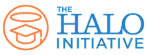 HALO Logo Transparent 400x150.png