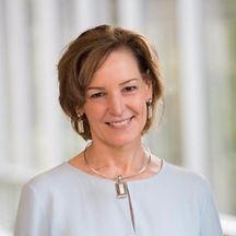 Jane Koenecke.jpg