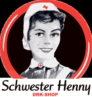 Schwester Henny