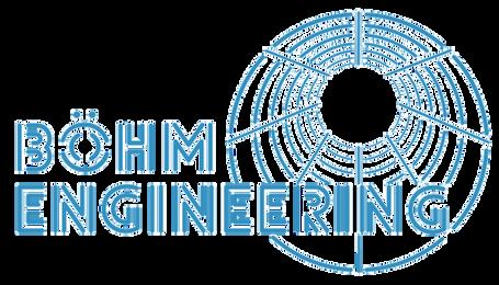 Böhm Engineering