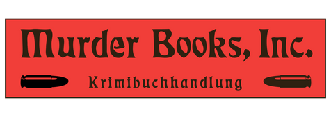 Murder Books, Inc.
