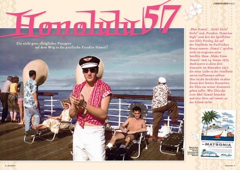 Graceland 251-Innenseite