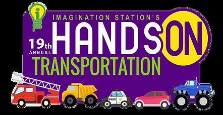 TRANSPARENT-19TH-Hands-On-Logo.png