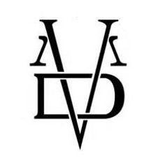 brand_siete_reinos_web.jpg