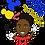 Thumbnail: Mascot Logo