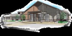 Warm Springs K-8 Academy