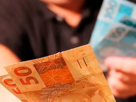 Seguro-desemprego: como fica a situação do trabalhador com salário reduzido ou contrato suspenso