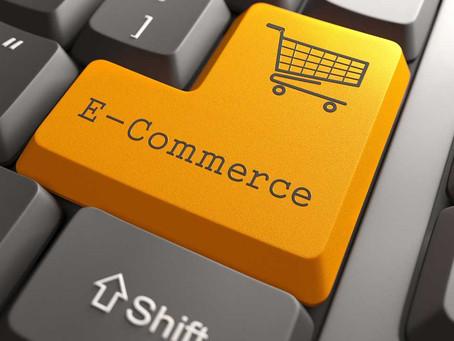 E-commerce cresce 72% em faturamento em 2021: como aproveitar essa onda?