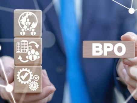 Declaração de IR pode ser facilitada pelo BPO financeiro