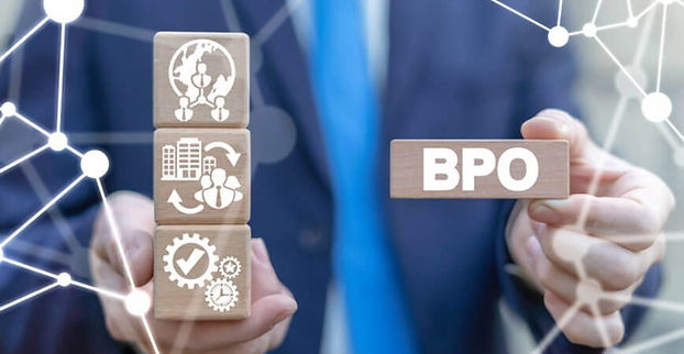 BPO Financeiro.jpg