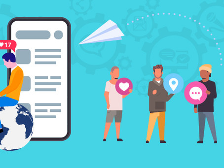 6 passos para aprimorar a comunicação com seu cliente na quarentena