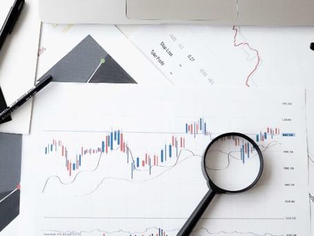 Como otimizar a contabilidade empresarial da sua organização