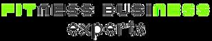 fbe_logo.png