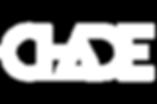 Logo Blanc+.png