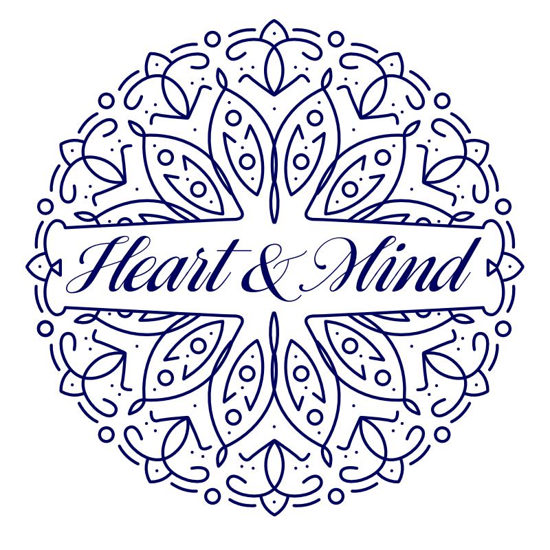 Heart & Mind