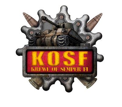 KOSF white logo.jpg