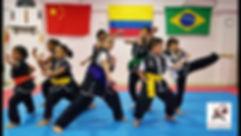 Humg Kung Kids.jpg