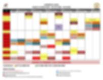 Horarios Academia oficial 2020 2_page-00