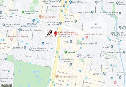 Localización_MAPS.jpg