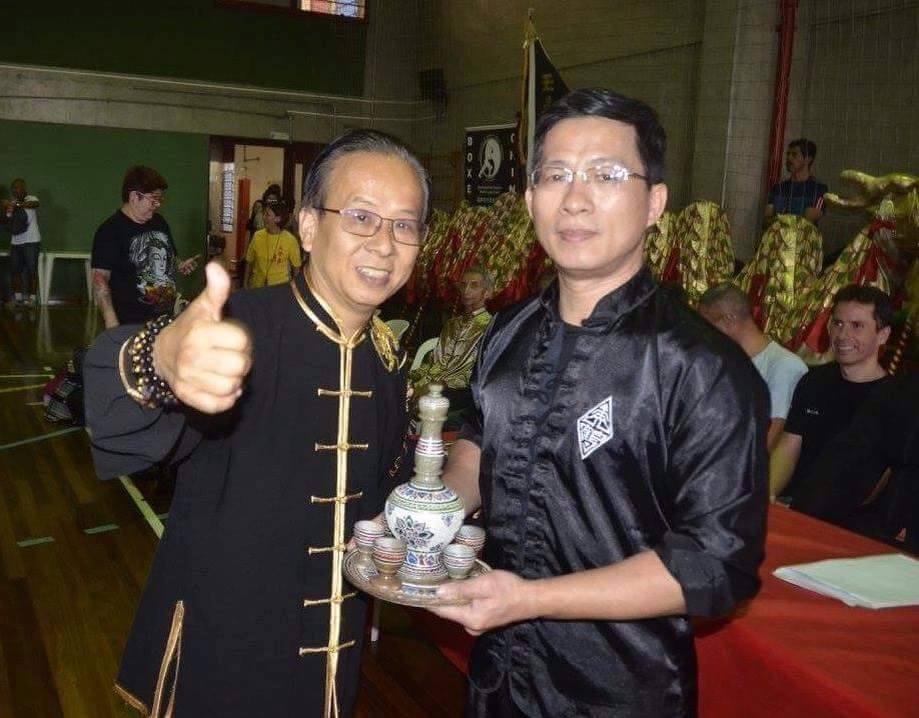 Mestres Lee_Wong_2015