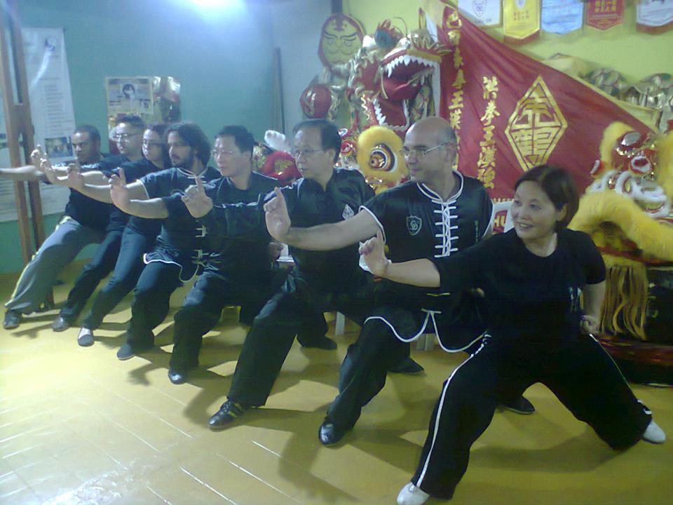 hung_kuen_assoc.jpg1