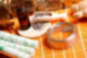 Medicina-tradicional-chinesa-810x541.jpg