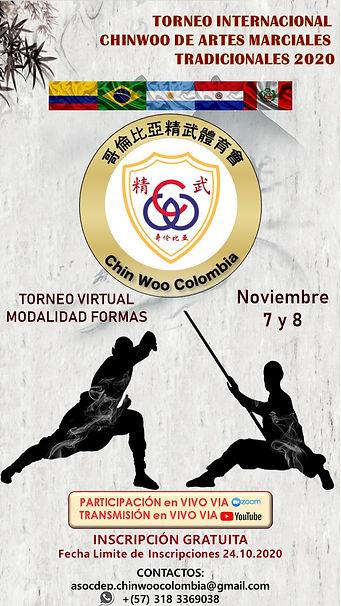 Afiche Campeonato 2020 Definitivo.jpg